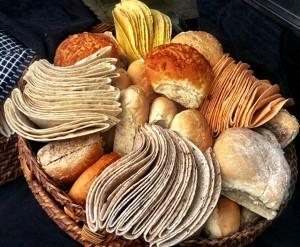 Surrey - bread3